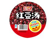 祖名红豆汤300g