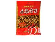 姚生记香辣青豆160g