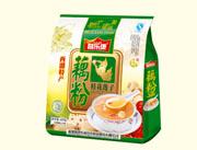 智�房�-桂花�子藕粉