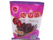 川湘村紫薯干