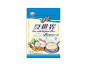 碧雪豆世界椰奶豆腐花