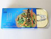 ��捷豆豉�~罐�^