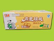 �G源燕��核桃乳味�品