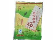 �L青五行蔬菜��15克