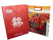 枣尚昊精品1kg礼品