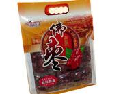 枣尚昊1kg礼品袋