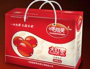 枣尚昊大红枣礼品箱