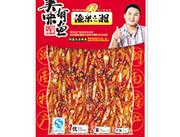 渔米之湘美味有鱼60克