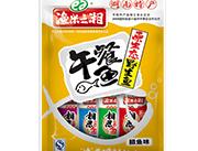 渔米之湘午餐鱼70克