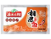 渔米之湘相思鱼香辣味