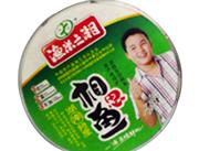 渔米之湘相思鱼精装200克