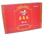 �B�R�u海米�Y盒