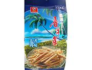 盛兴-荔浦芋头条(海苔味)