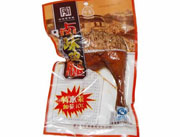 三珍斋卤味鸡腿110g
