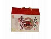 三珍斋东坡肉礼盒800g