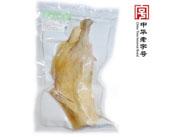 三珍斋400克盐水鸭