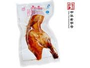 三珍斋400克卤味酱鸭