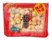 徐福记-(和板煎)京都果子(香橙)55g
