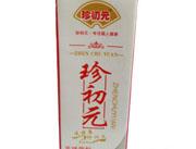 珍初元乳味饮料250ml