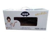 珍初元乳味饮料250mlx12盒