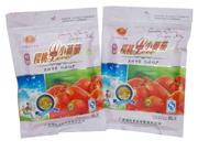 冠泉樱桃小番茄100克