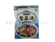袋�b日式海味美味速食紫菜��