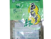凤川西葫芦瓜籽