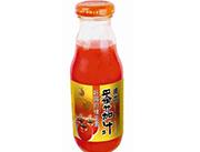 神内-238ml玻璃瓶番茄汁