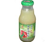 神内-238玻璃瓶蟠桃汁