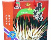圣丰-开胃姜礼品装