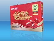 枣维金饮品1.25L
