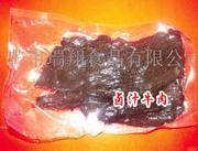 瑞翔卤汁牛肉(卤汁)
