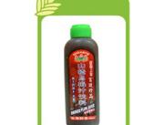 万岱丰仙楂乌梅汁1000ml