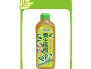 万岱丰养生橄榄茶(1000ml)