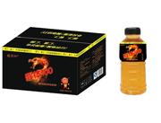 威得利醒体100强化型维生素运动饮料