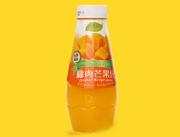 伊莎贝拉椰肉芒果汁330ml