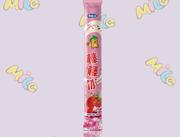 米乐滋棒棒冰(草莓味)