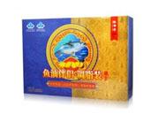 恒寿堂-恒寿堂132g新鱼油伴侣礼盒