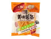 华味亨美味薯条(凉果类)-150g