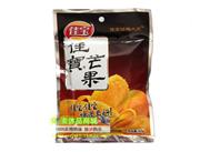 佳��芒果(�化�)45g50包