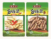厚生�60g�l螺菜