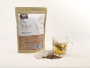 佰时-大麦茶小包装