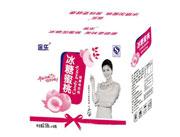 途乐冰糖蜜桃2.58Lx6瓶