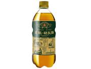 420ml正航格瓦斯瓶(俄罗斯风味)