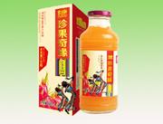 ��康火��果汁�料350ML