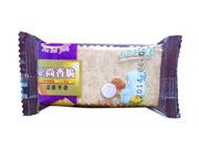 金贝康-爱上香脆溢香芋香味韧性饼干