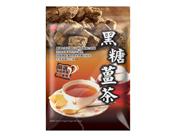 �G的宣言黑糖姜茶250g