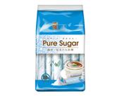 优砂糖糖包6公克X50条