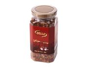 Bello咖啡冰糖(罐)380g