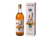 �_�K久米�u�o糖黑麴醋720ml